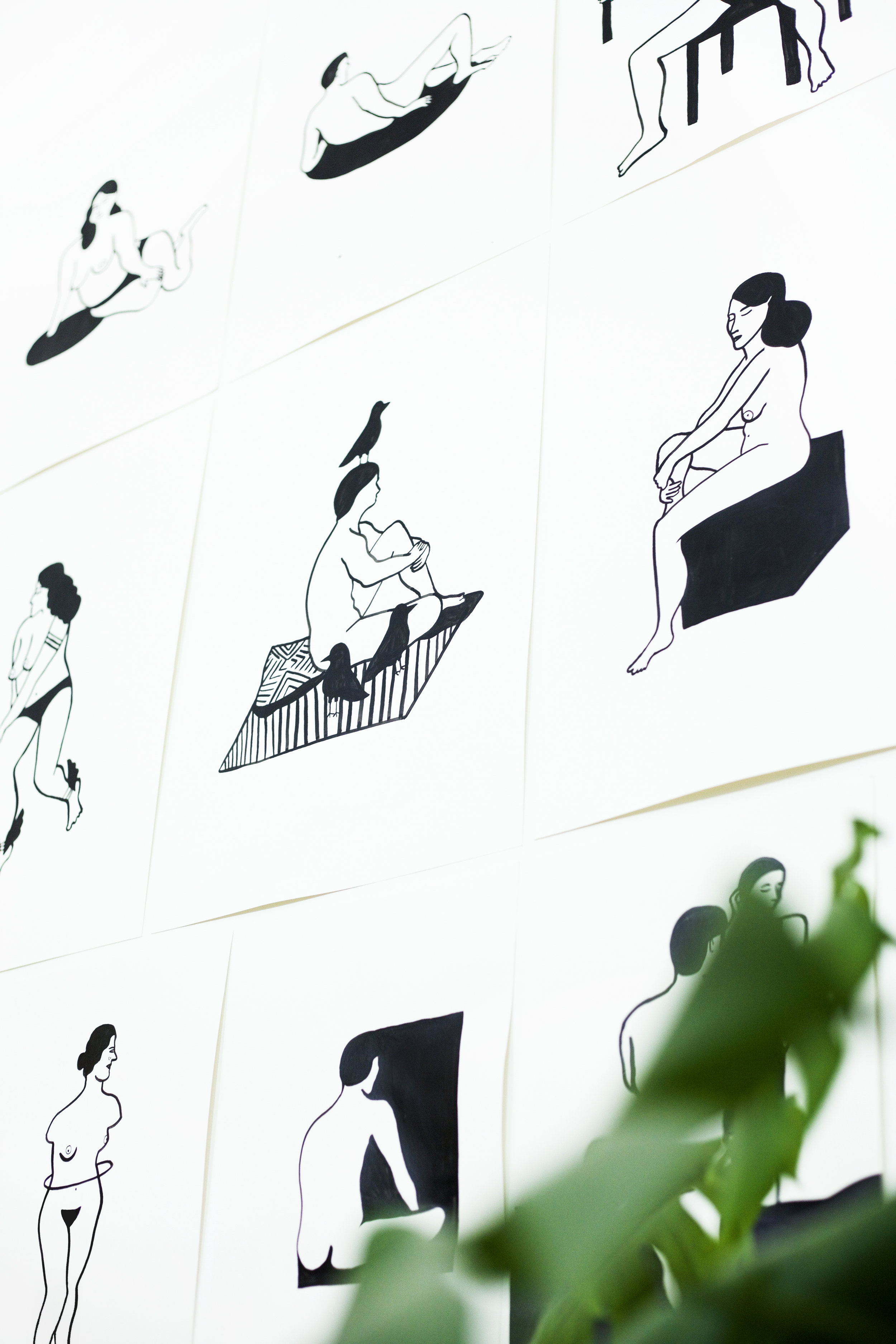 drawings all copy2.jpg