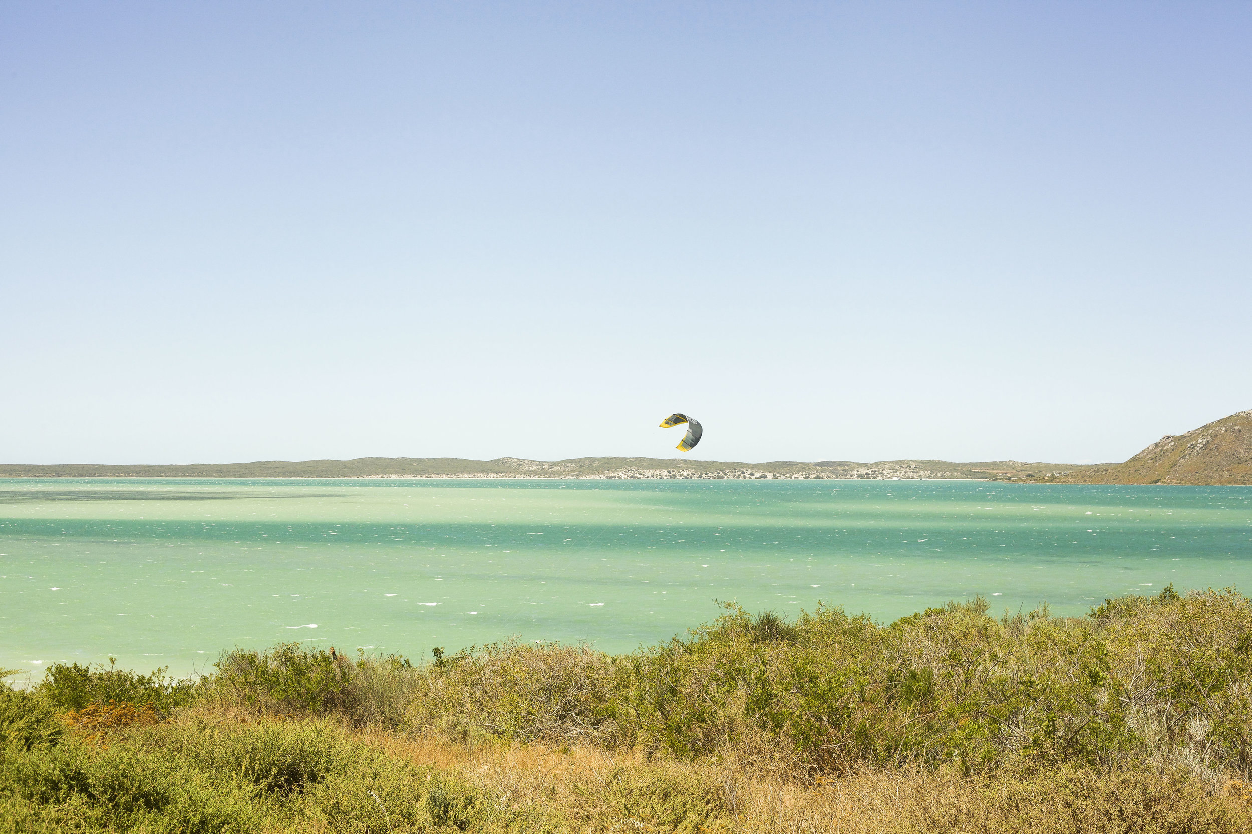 Langebaan first trip_1.JPG