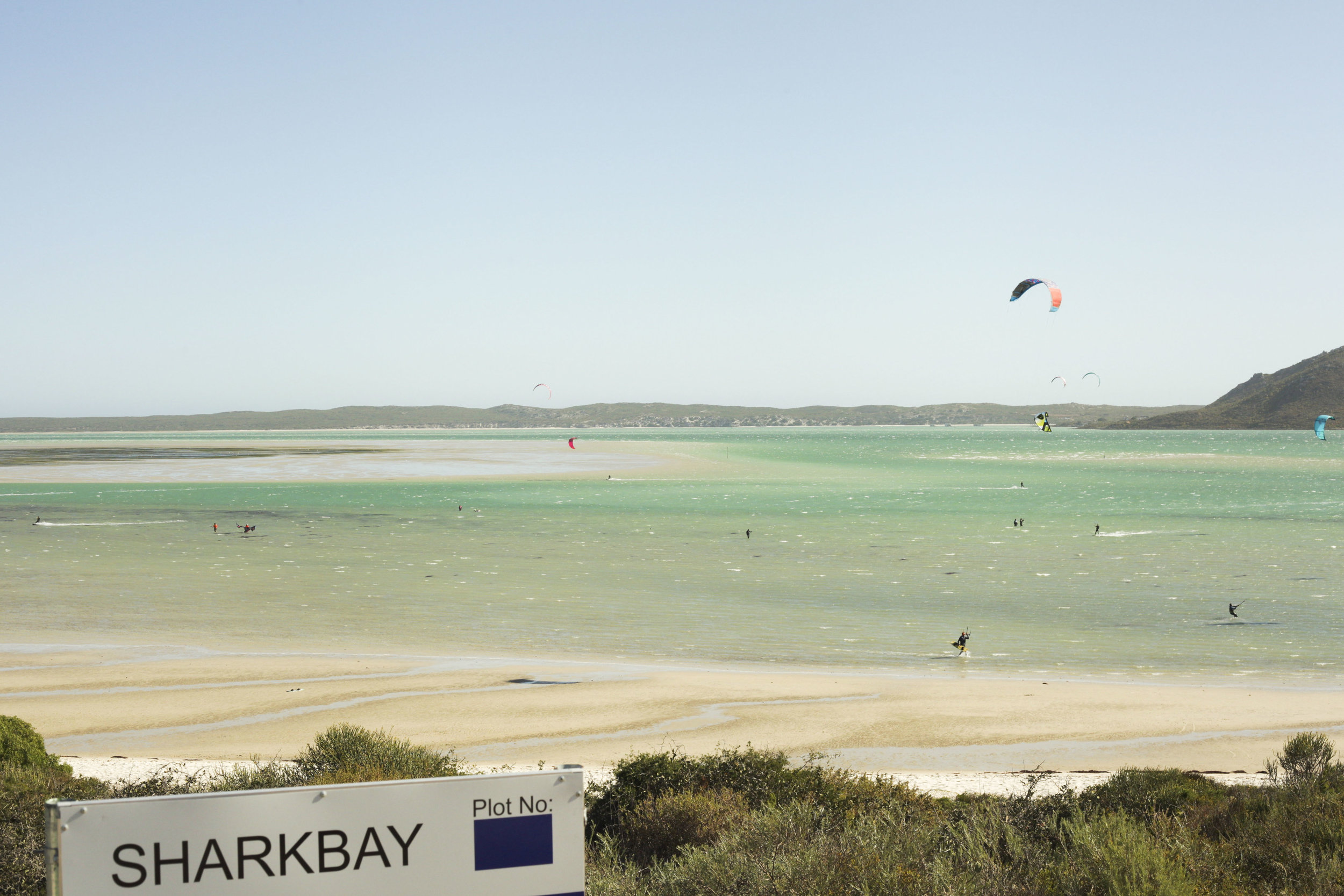 Langebaan first trip_2.JPG