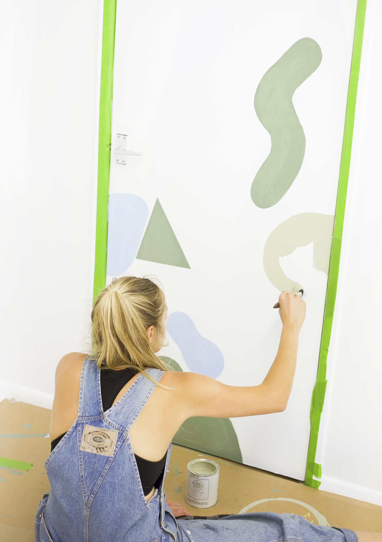 Door painting.jpg