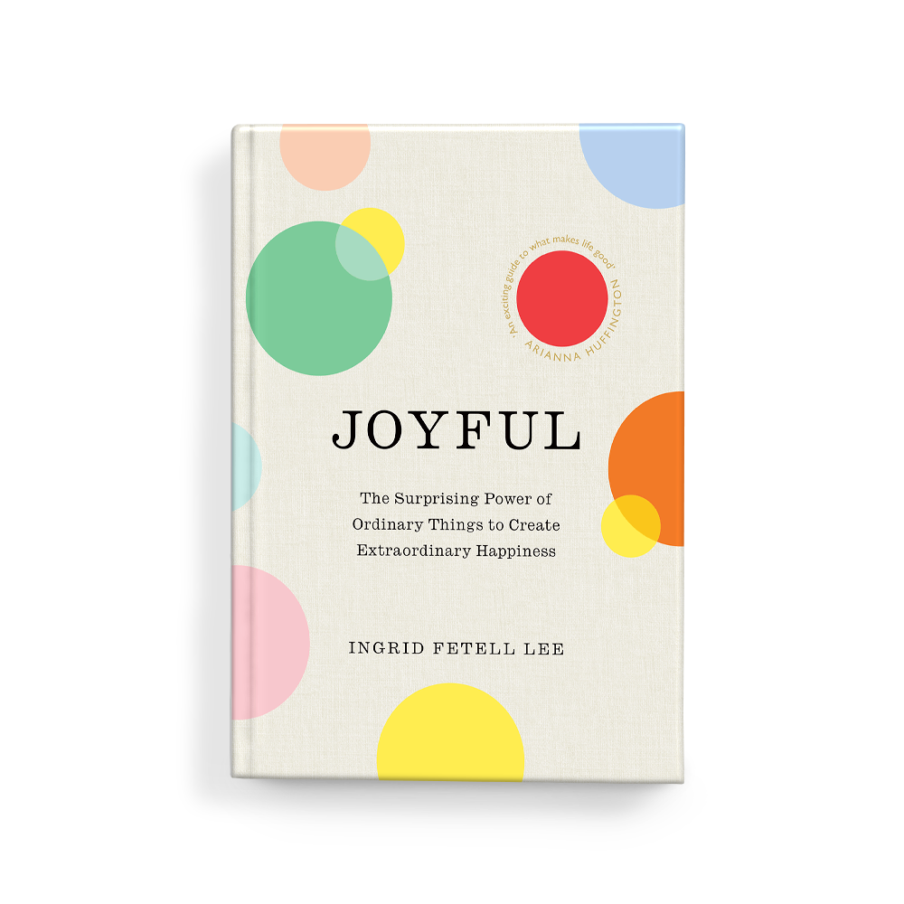 Joyful book.png