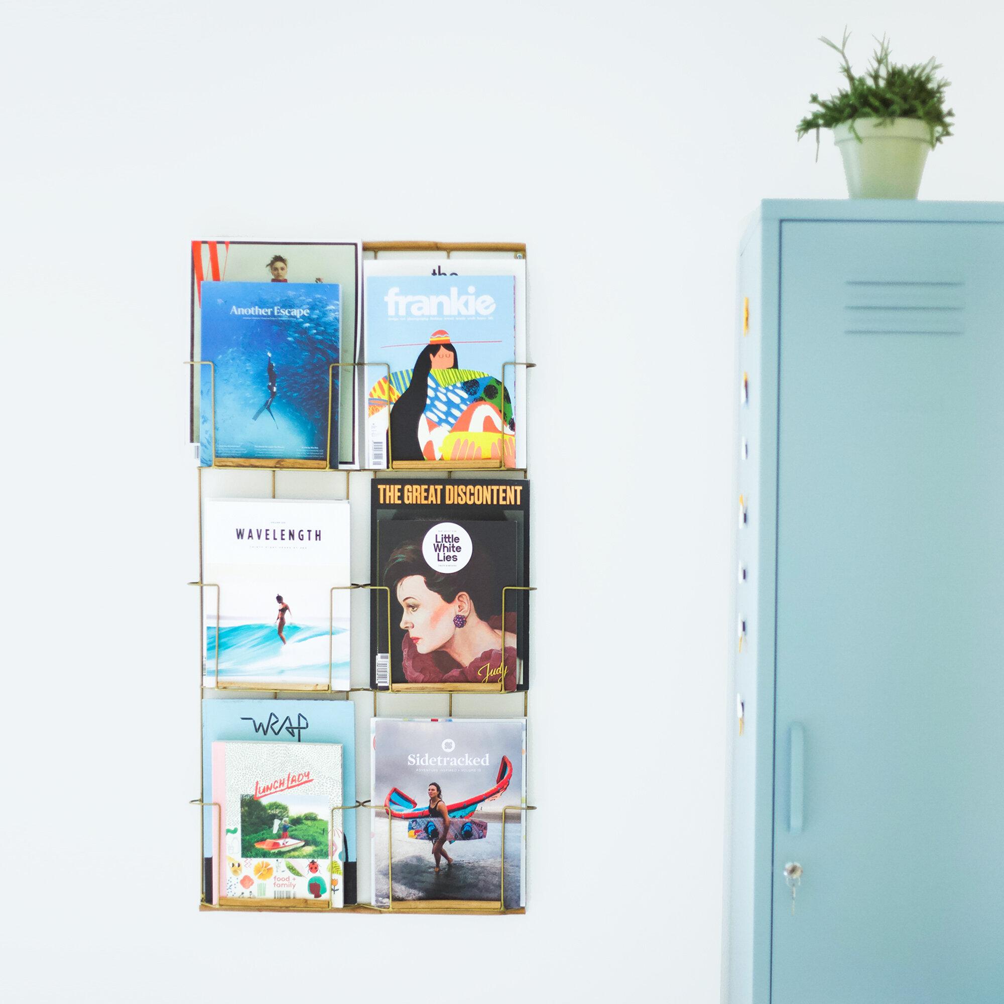 Magazine rack 1.jpg