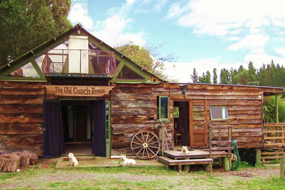 The-Old-Coach-House-exterior-warm.jpg