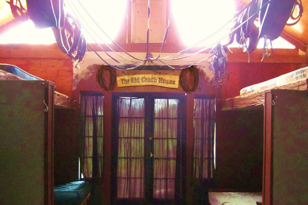 The-Old-Coach-House-inside.jpg
