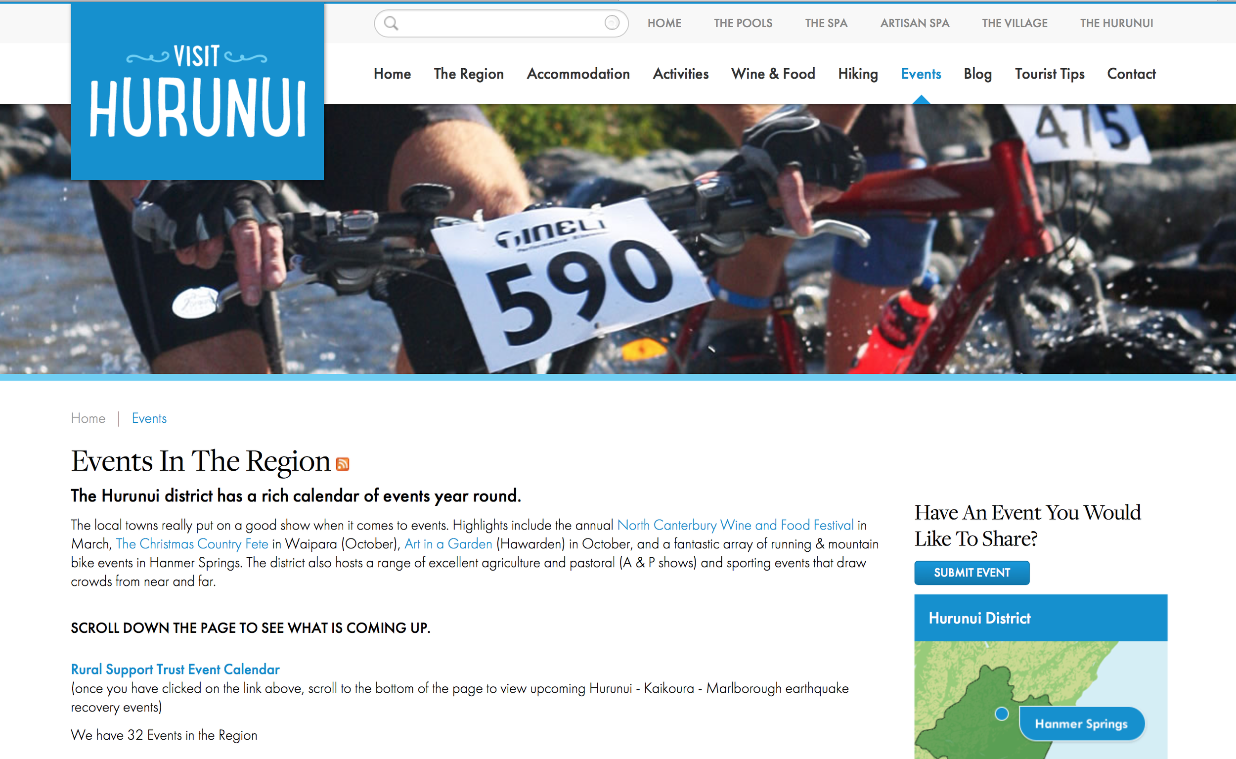 Visit Hurunui Events.png