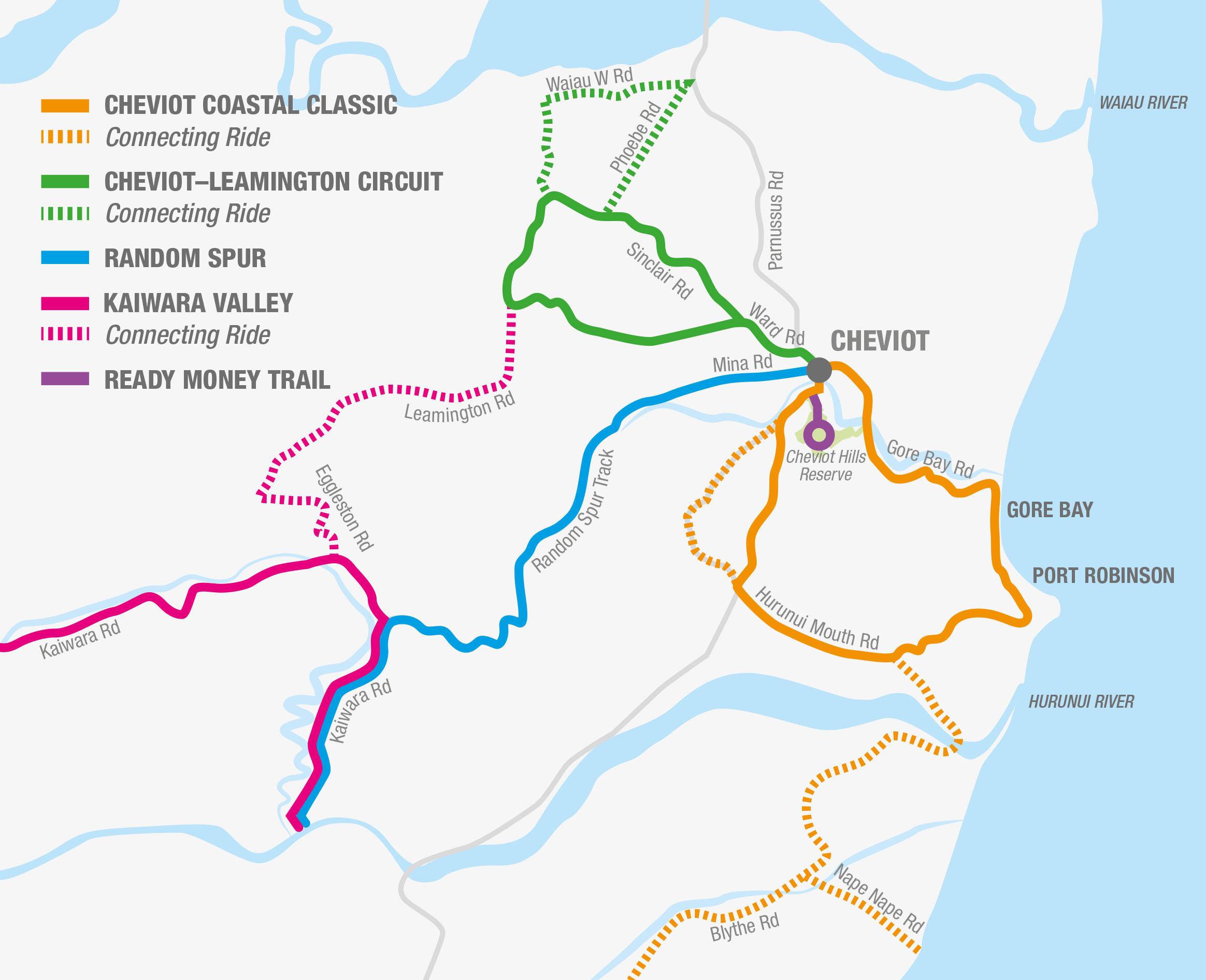 Cycling Map.jpg