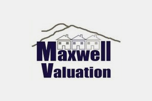 Maxwell Valuation  Maxwell Valuation was established in 2007 with a focus on providing valuations of residential, lifestyle and commercial properties in North Canterbury and Kaikoura.The benefit of utilising a local valuer is they are more familiar with the market and the details behind most property transactions. Geoff Maxwell has over 20 years experience and can provide valuations for:  • Mortgage purposes • Insurance (i.e sum insured calculations) • Estate purposes • Selling purposes • Building (forecasted complete project value) • Matrimonial purposes • Boundary changes • Rental reviews • Compensation purposes.  When not valuing you will find Geoff either surfing, fishing, playing golf or running round after two teenage children.  Geoff Maxwell, REGISTERED VALUER, ANZIV, SPINZ, MNZIPIM  4 Cathedral Road, Cheviot  Phone: 0800 MAX2VAL (629 2825)  Email:  geoff@maxval.co.nz