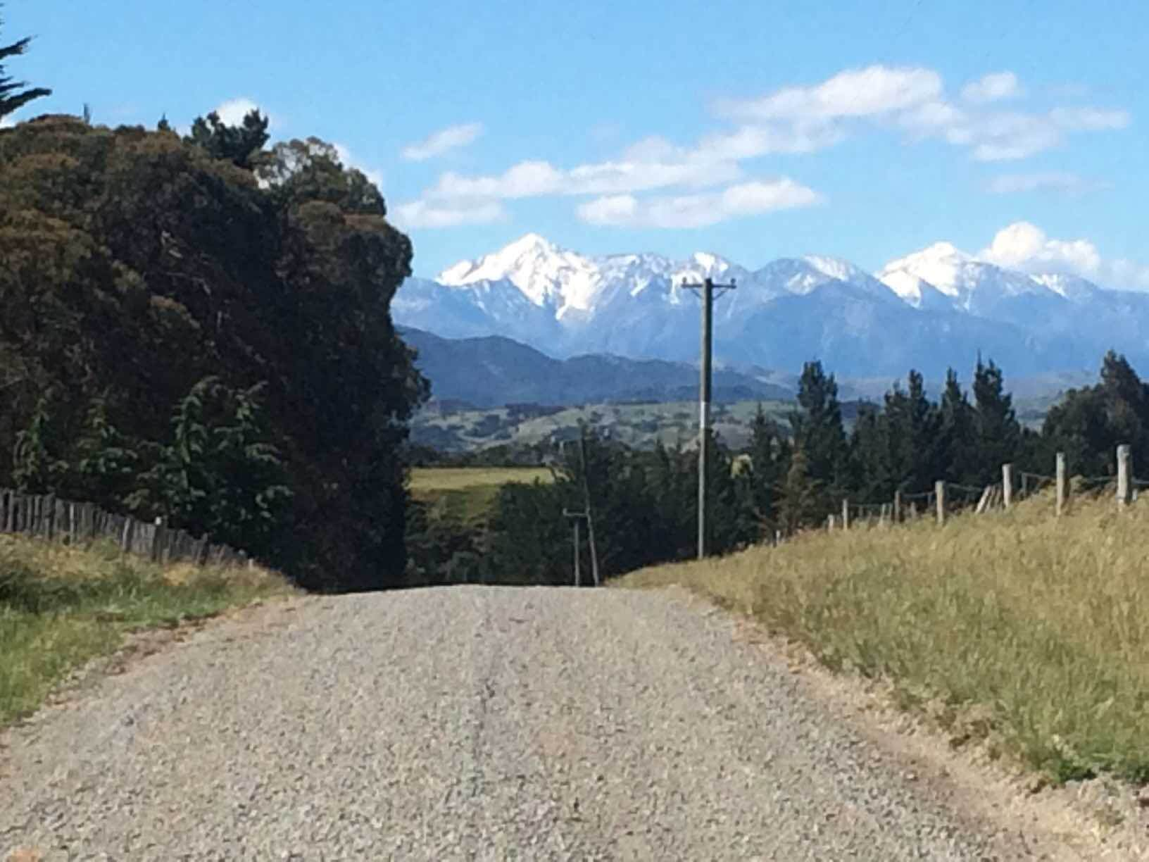 Lansdowne-Kaikouras-from-the-Road-Aug15-copy.jpg