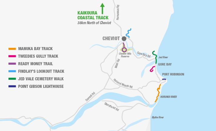 Walking Tracks Map.png