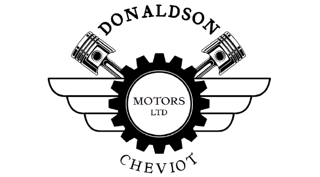 DONALDON MOTORS   • Servicing • Punctures • Tyres • Tune ups • Batteries • Brake and Suspension • Welding • Trailer Repairs • Farm Bike Servicing • Will collect/return vehicles from township • We are working on becoming a WOF provider   Phone:  Joe Donaldson 027 8477 614