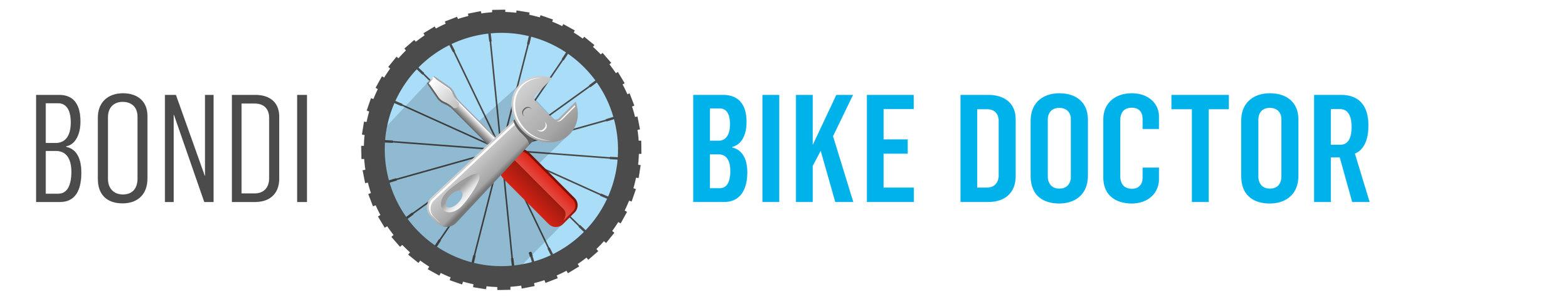 BBD Logo RGB Horizontal.jpg