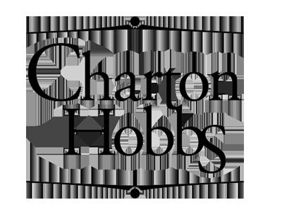 Charton-Hobbs-400x300.png