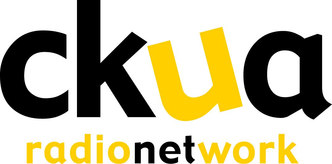 CKUA Logo.png