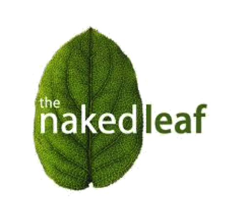 naked leaf.png