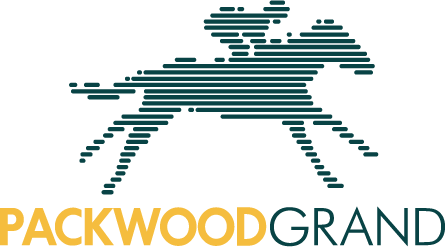 PackwoodGrandLogo.png