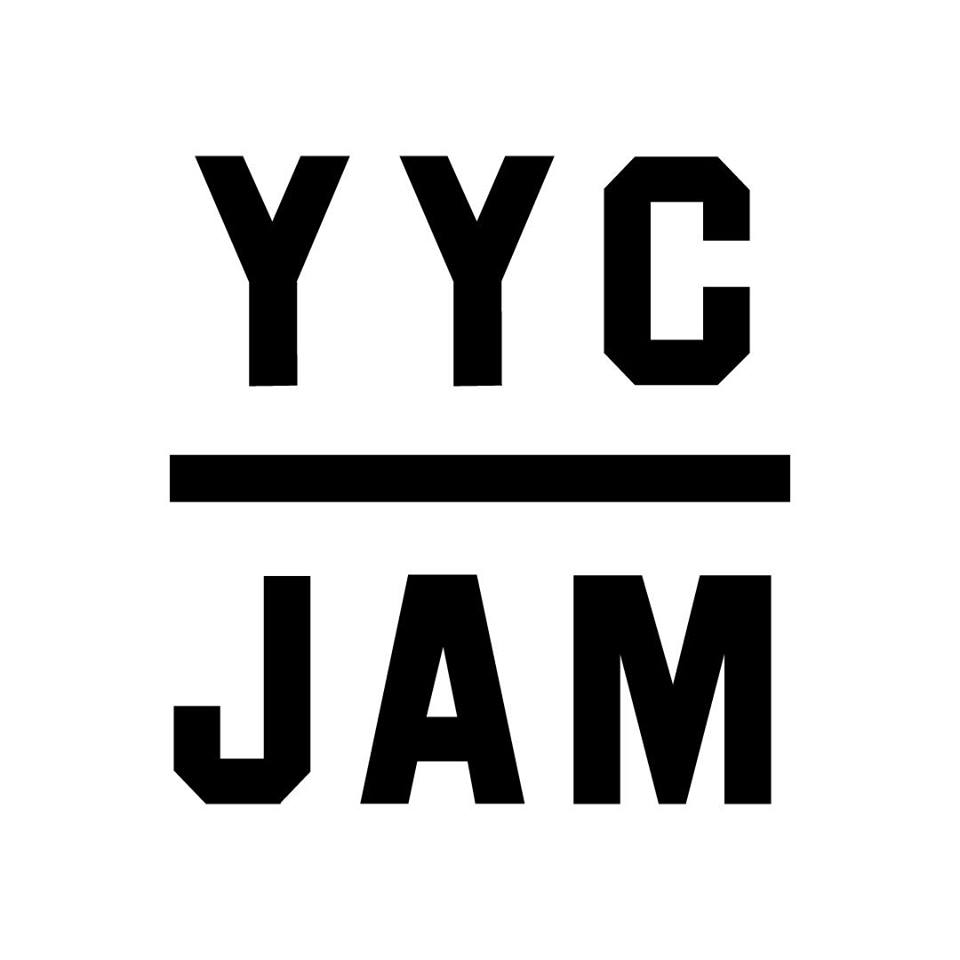 YYCJam.jpg