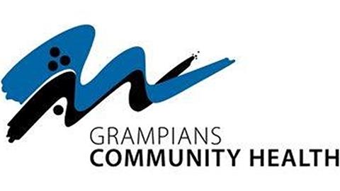 Grampians-Community-Health-Logo2.jpg