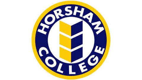 Horsham-College-Logo.jpg