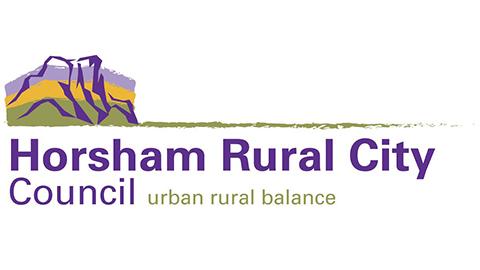 Horsham-Rural-City-Council-Logo2.jpg