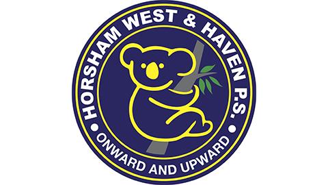 Horsham-West-Primary-School-Logo2.jpg