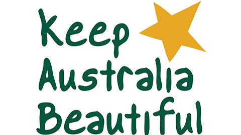 Keep-Australia-Beautiful-Logo.jpg