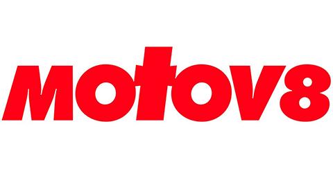 Motov8-Logo2.jpg