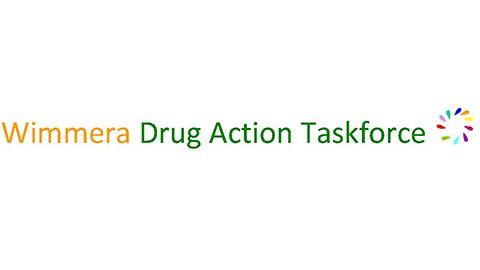 Wimmera-Drug-Action-Taskforce-Logo.jpg