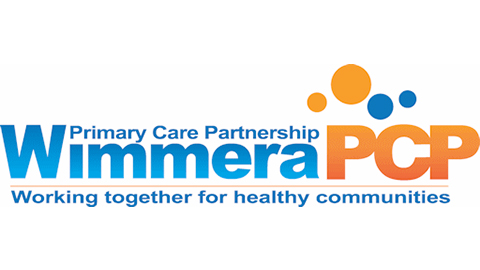 Wimmera-Primary-Care-Partnership-Logo.jpg