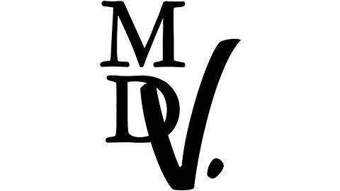 MDV-Logo.jpg