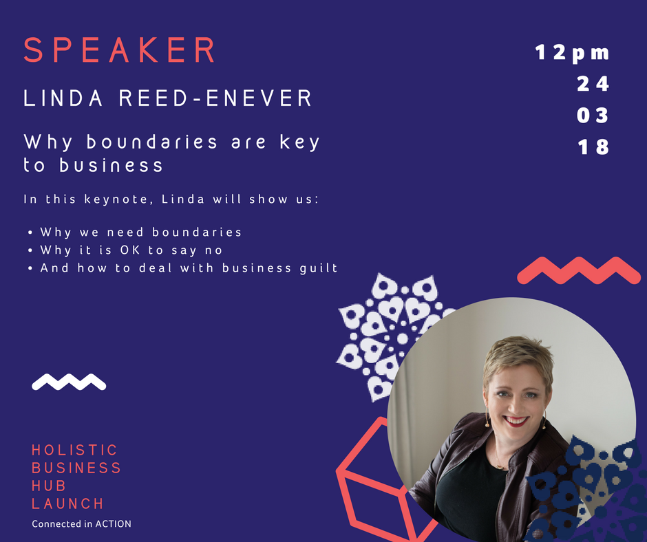 Launch Speaker - Linda Reed-Enever FB Post.png