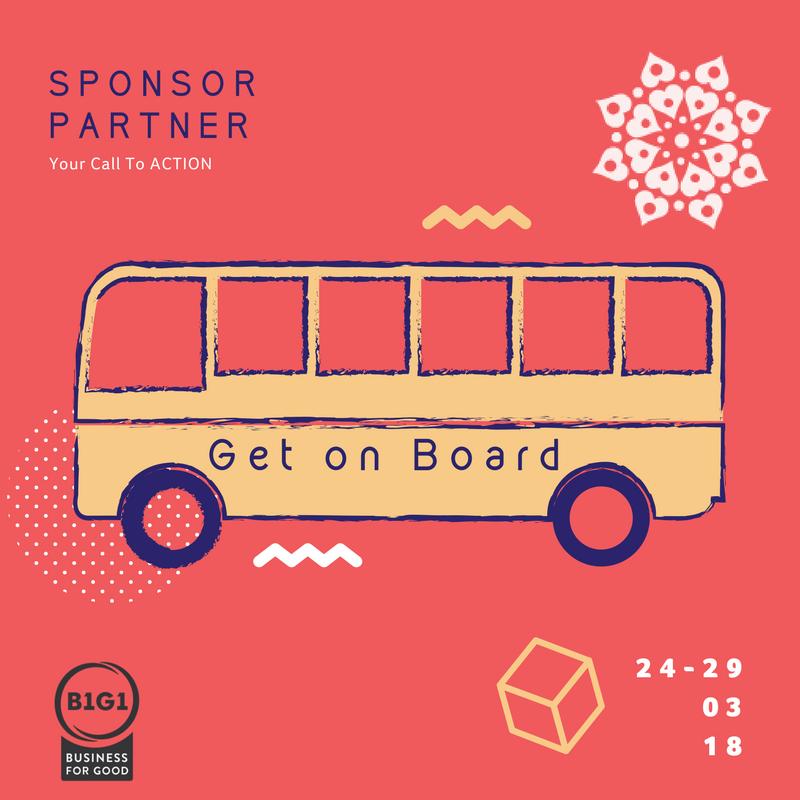 HBH Launch - Sponsor Partner Social Graphic (1).png