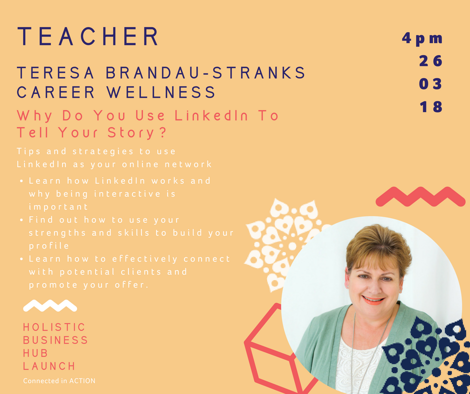 HBH Launch Teacher - TERESA BRANDAU -STRANKS FB Post.png