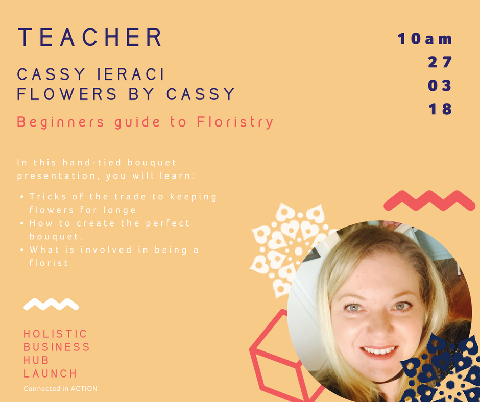 HBH Launch Teacher - CASSY IERACI FB Post.png