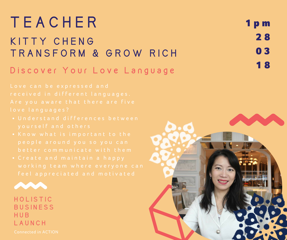 HBH Launch Teacher - KITTY CHENG FB Post.png