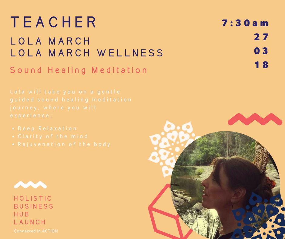 HBH Launch Teacher - LOLA MARCH FB Post.png