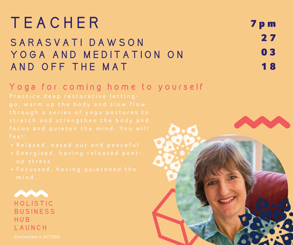 HBH Launch Teacher - SARASVATI DAWSON FB Post.png