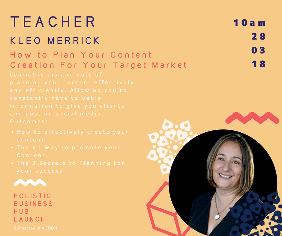 HBH Launch Teacher - KLEO MERRICK FB Post.png