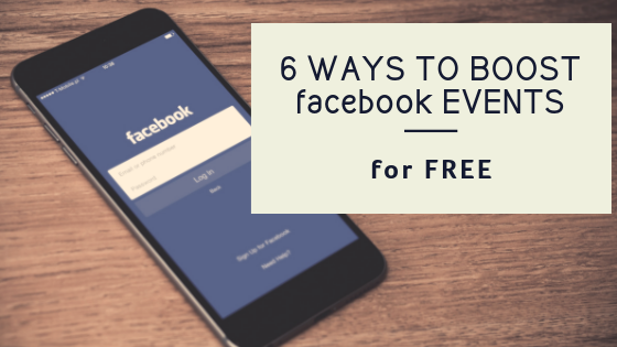 6WAYS TO BOOST YOUR FACEBOOK EVENTS.png