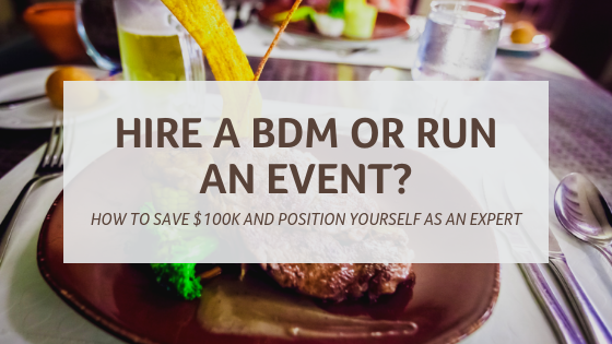Hire a BDM or run an event_.png
