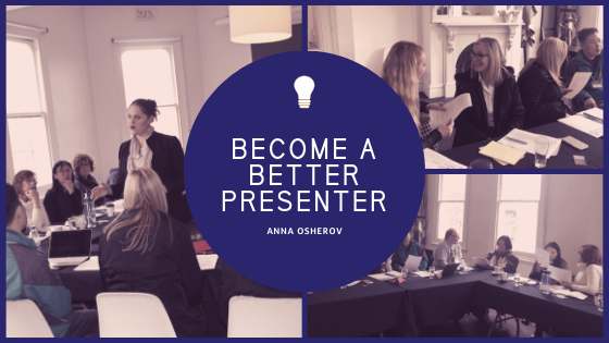 become a better presenter.png