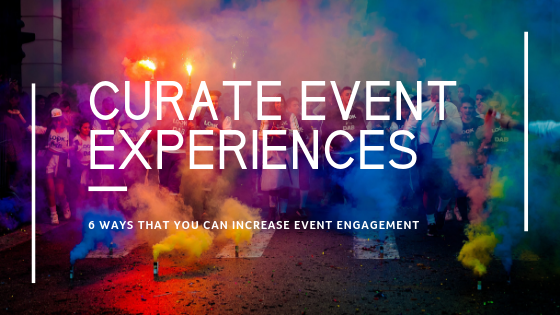 curate EVENT experiences.png