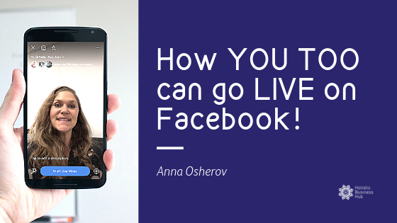 How you too can go LIVE on Facebook!.png