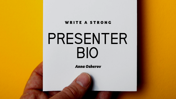 Presenter Bio - Blog Banner.png
