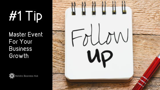 The no.1 tip to Master Events For Your Business Growth.png