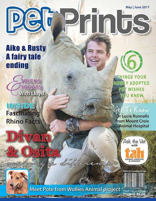Pg01 pet prints cover MAY JUNE print.jpg