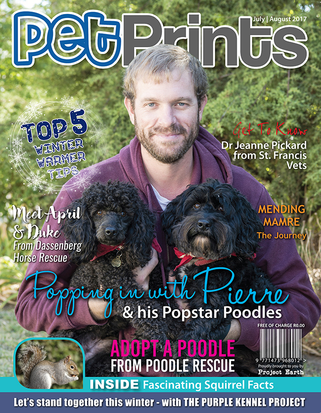 Pg01 pet prints cover july 2017.jpg