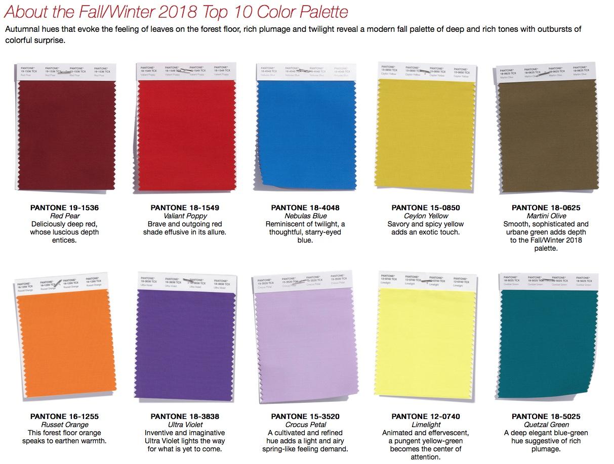 Pantone-Colours-1.jpeg