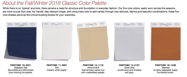 Pantone-Colours-2.jpeg
