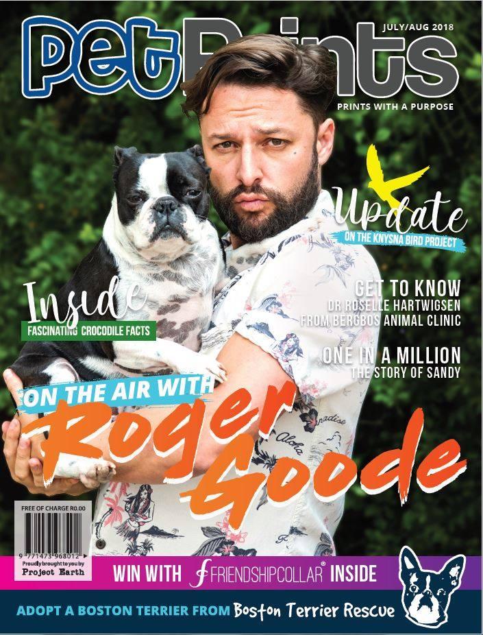 Roger-Goode-Magazine.jpg