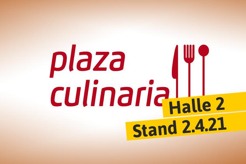 schaetzle-ofenbau-freiburg-event-teaser-plaza-culinaria-2019.jpg